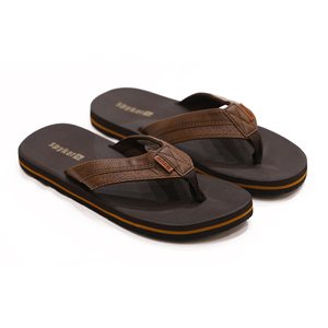 Spykar Mens Slipper 02AH-2012