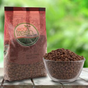 Eco Fresh Chana Whole 500gm