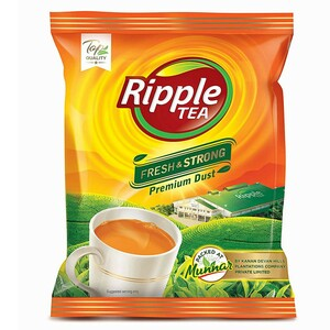 Ripple Premium Dust Tea 250gm