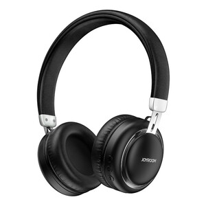 Joyroom Bluetooth Over-Ear Headphones JR-HL1 Black