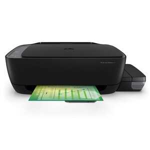HP Ink Tank All In One Printer 410