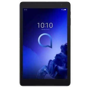 "Alcatel Tab 3T10 3GB/32GB 10"" Black"
