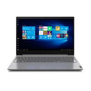 "Lenovo Notebook V15 Athlon 15.6"" Dos Grey"