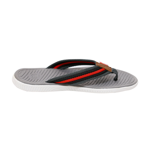 Bonkerz Mens Slipper