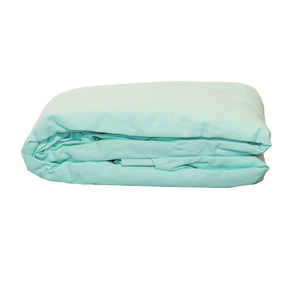 Home Well Fitted Sheet Double