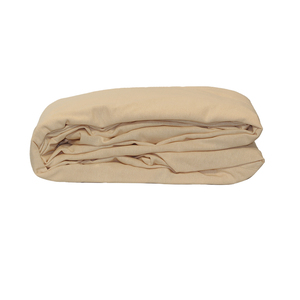 Home Well Fitted Sheet Queen