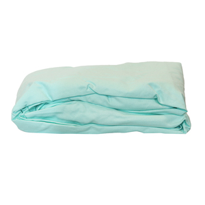 Home Well Fitted Sheet King