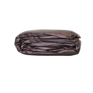 Home Well Fitted Sheet Pvc King