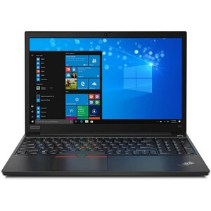 "Lenovo Notebook TP-E15 Core i7 10th Gen 15.6"" DOS"