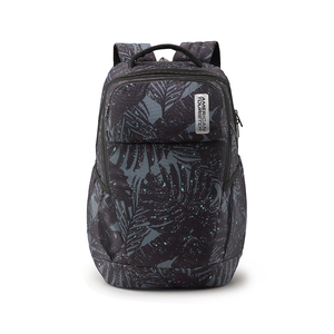 American Tourister Back Pack Crone 06 Black