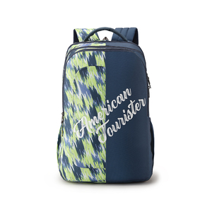 American Tourister Back Pack Crone 08 Magneta