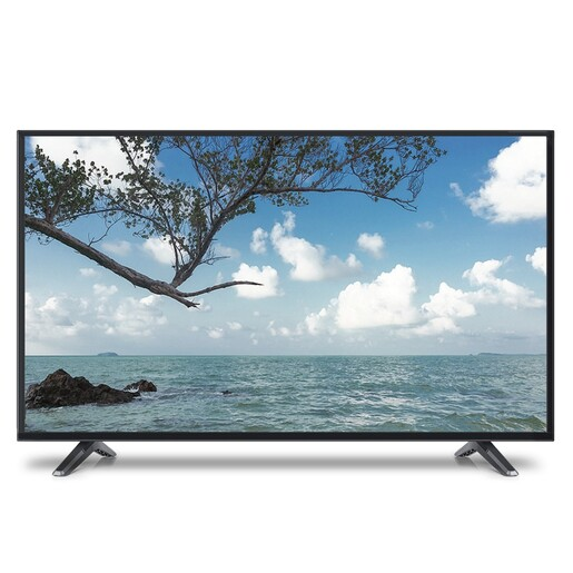 By Logic Full HD LED TV BL43 43""