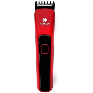 Havells Beard Trimmer BT5111C