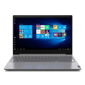 "Lenovo Notebook V15 AMD R3 15.6"" Win10"