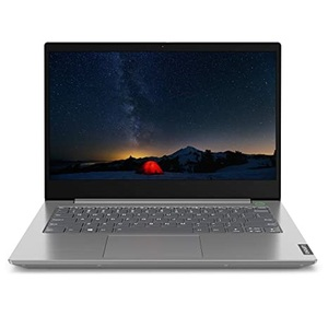 "Lenovo Notebook TB14 Core i5 10th Gen 14"" DOS Silver"