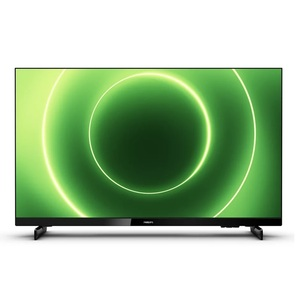 Philips HD Smart LED TV 32PHT6815 32""