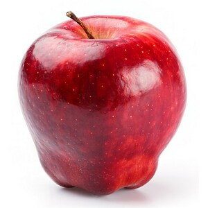 Apple Red USA Approx. 1Kg