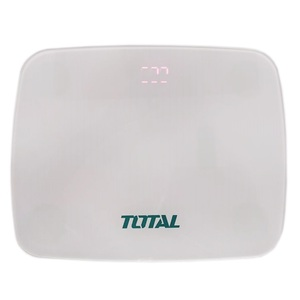 Total Weighing Scale TESA4180