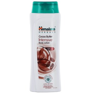 Himalaya Body Lotion Cocoa Butter Intensive 200ml