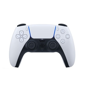 Sony PS5 Wireless Controller