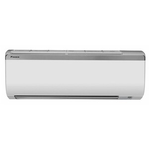 Daikin Air Conditioner FTL35TV16W1A 1Ton 3*