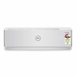 Godrej Air Conditioner GIC 12WTC3 1Ton3*