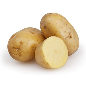 Fresh Potato Premium Approx. 1kg