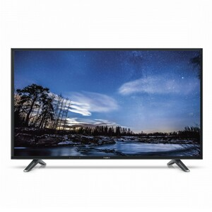 Impex HD LED Smart TV PRISMA 40""