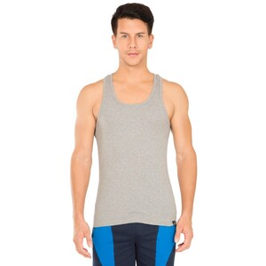 JOCKEY Mens Gym Vest 9922 1Pc