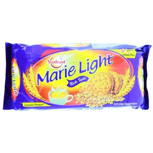 Sunfeast Marie Light Biscuits 200g