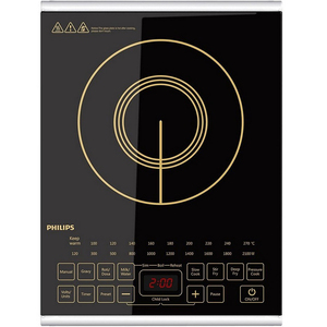 Philips Induction Cooker HD-4938
