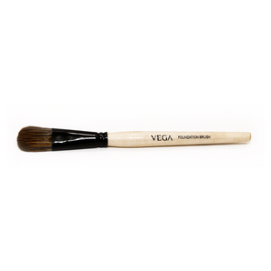 Vega Foundation Brush EV-01