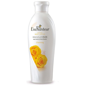 Enchanteur Body Lotion Charming   250ml