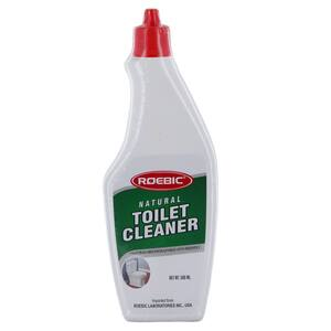 Roebic Toilet Cleaner 500ml