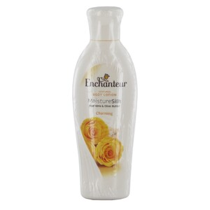 Enchanteur Body Lotion Charming 100ml