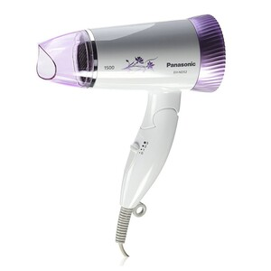 Panasonic Hair Dryer EH-ND52-V62B
