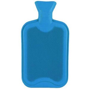 Home Hot Water Bag