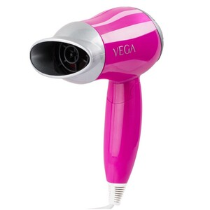 Vega Hair Dryer VHDH-04