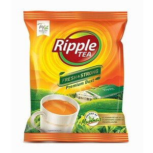 Ripple Premium Tea Dust 250g