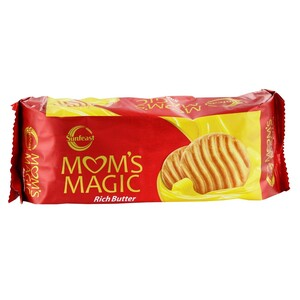 Sunfeast Mom's Magic Rich Butter 150g
