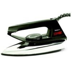 Impex Dry Iron Showy