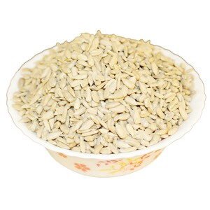 Sunflower Seed Roasted 500g