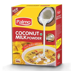 Palmo Coconut Milk Powder 300g