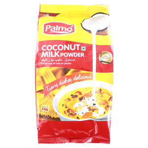 Palmo Coconut Milk Powder 1kg