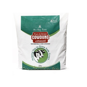 Sterling Cow Dung 2kg