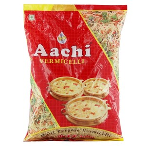 Aachi Vermicelli 400g