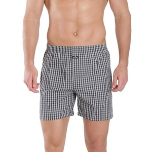 JOCKEY Mens Boxers 1222 2Pc