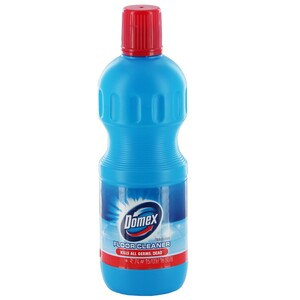 Domex Disinfectant Floor Cleaner 1Litre