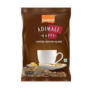 Eastern Adimali Coffee Powder 35g