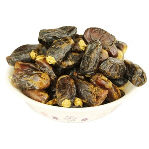 Dates Harmoney 1kg